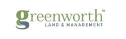 Greenworth Homes